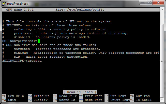 how to find ntp server ip address in linux