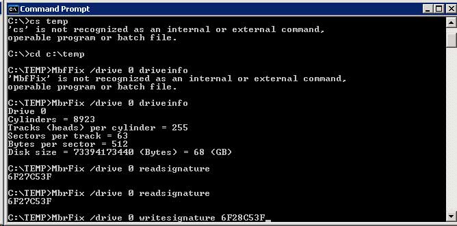 DISK-PART-ID-CHANGE-SCREENSHOT