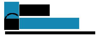 Chris Couture logo